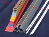 よい靭性のガラス繊維シート