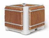 18000 м3 промышленных практикум охладителя нагнетаемого воздуха охладителя нагнетаемого воздуха