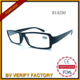 R14250 China preiswerte Plastiklesegläser
