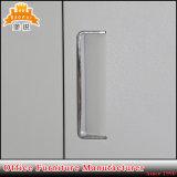 Fas-111 Cold-Rolled Aço Oficina Garagem cacifo torácica armário de ferramentas