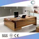 [فوشن] أثاث لازم معدن إطار حاسوب طاولة [أفّيس فورنيتثر] مكتب ([كس-مد1809])