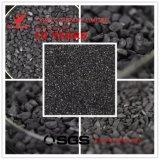 Carbonio attivato a base di carbone per il trattamento delle acque