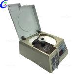 De kleine Teller van de Apotheek van de Machine van de Pil van de Tablet van de Capsule van de Hoge snelheid Automatische Digitale Tellende