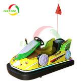 中国Dodgemのドリフト電池の電気豊富な電気おもちゃ車