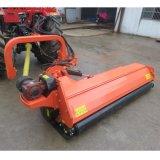 Agfk для тяжелого режима работы ВОМ трактора цеповые травы Газонные косилки 2000мм