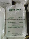 Buona qualità EDTA-2na con il buon prezzo