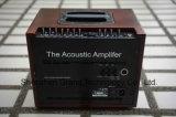 Amplificatore 60W (T-60N) della chitarra acustica di stile di Aer dei commerci all'ingrosso