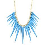 Ожерелья ожерелья Steampunk привесные для женщин