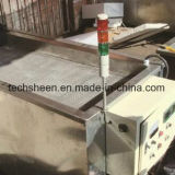왁스 녹는 기계 파라핀 Melter 화학제품 히이터를 만드는 산업 초