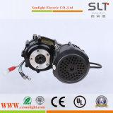 60V/72V 1200/5000W электрического тока при включении электродвигателя нежеланием