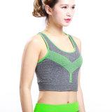 Йога установленное Yjf10301014 повелительниц пригодности Sportwear дешевых женщин OEM установленная
