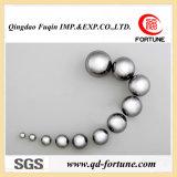 ステンレス鋼の球かクロム鋼の球または炭素鋼の球(FUQIN-8023)