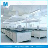 Matériel de laboratoire utilisé de la Science d'école