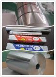 気性Oの食糧包む台所アルミホイルの安全アルミニウムストリップホイル