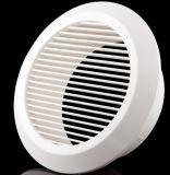 注入によって形成されるプラスチックABS空気アウトレットの注入型の製造業者