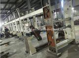 Informatizado de la máquina de alta velocidad de impresión de huecograbado, 220 m / min
