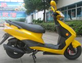Sanyou 50cc-125cc Gasoline Scooter YAMAHA Model (SY125T-31)