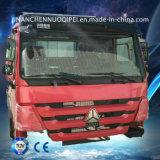 ネパールへのWeichai力Wp6シリーズディーゼル機関