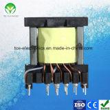 Transformateur de la tension Etd29 pour des dispositifs de pouvoir