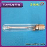 400W Lámpara de Alta Presión de Sodio de la Lámpara HPS (SON-T400)