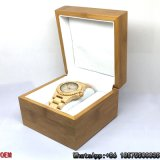Relógios Bordo-De madeira Top-Quality  Relógios de quartzo