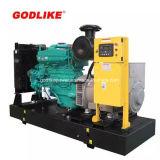 Generatore diesel di vendita 275kw della fabbrica alimentato da Cummins (GDC275)