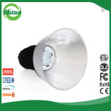 120W ~ 200W Philips Chip 5 ans de garantie LED High Bay Light