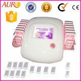 Lipo Slimming Machines / Laser Beauty Equipment