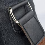 Azione di riserva del sacchetto di spalla della tela di canapa del progettista (RS2101S)