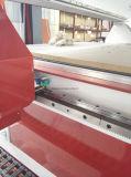 Hölzerne CNC-Fräser-Maschine mit preiswertem Preis