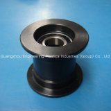 Manufacture ODM & OEM High Quality Nylon Wheels Manufactured Pulleys