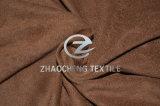 2 caminhos de esticar malha de malha com sentido vertical e mão muito suave para roupas e uso doméstico