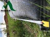 Bolsa de arena tejida PP para la erosión de la batería de río