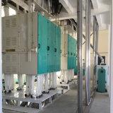 Máquina de la harina de trigo Fmfq-100