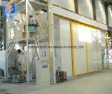 100% neuer Behälter-Sand-Startenraum des Entwurfs-40FT