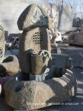 Sur la vente des fontaines de grande qualité à prix bon marché
