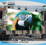 P5 P6 P8 P10 P20 Outdoor LED Displays Screen Display Panel Custom LED Video Signs Electronic
