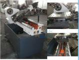 Do torno grande do CNC da base da inclinação do furo de eixo de Ck50L baixo preço