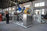 China maakte de Machine van de Verf van het Poeder van het Merk Topsun