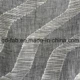 70 * 58 Tecido de tecido de algodão Jacquard (QF16-2516)