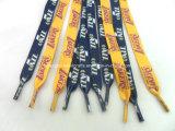단화 Lace Bracelet 및 Lock 및 Chain 및 Belt