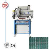 진공 흡입 테이블을%s 가진 회로판을%s 전기 스크린 인쇄 기계