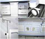 최고 급료 빛난 신생 온열 장치 유아 아기 부화기 (AG-IIR002)