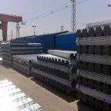 """Kohlenstoffstahl-nahtloses Rohr (1/4 """" - 48 """" *SCH5S-SCHXXS) in China"""