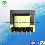 Transformateur Ei30 électronique pour le bloc d'alimentation