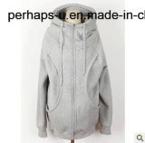 Hot Sale Women Clothes High quality Cardigan Casual Cotton Sweater