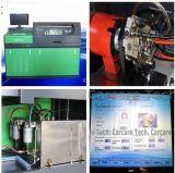 Banc d'essai neuf de système pour la pompe diesel d'injecteur de longeron courant