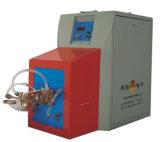 癒やすことを堅くするためのデシメートル波の誘導加熱機械