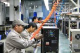 Su10k Aufsatz Onlinelf UPS