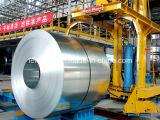 يغلفن فولاذ ملا /Gi/Steel صفح /Steel